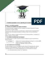 economie_monetaire_2.pdf