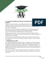 economie_monetaire_3.pdf