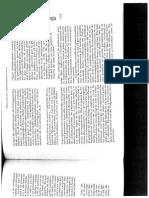 3. Accion civil en el NPP CPW-1.pdf