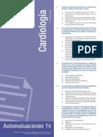 146936122-AEVA-Cardiologia.pdf