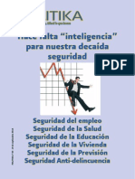 POLITIKA nº80.pdf