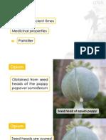 6-3 Opium, Morphine & Heroin.pdf