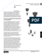 Filtros coalescentes - conceito, aplicacao e selecao.pdf