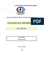 chi-cuadrado-120728175057-phpapp01.docx