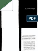 cuestión de lugar_Jean Louis Deotte.pdf