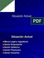 ley de comercio.ppt