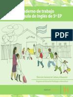 cuaderno_ep5.pdf