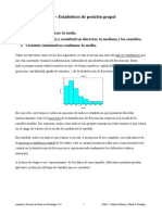 T4_Transp[1].pdf