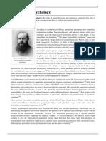 Anomalistic psychology.pdf