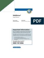 legal expenses.pdf
