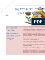 REVISTA DIGITAL PROYECTOS.docx