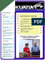 Kuatiai oct 2014.pdf