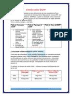Entendiendo de EIGRP.pdf