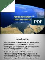 Introducción a PR.pdf
