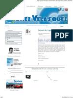 Sensor de fuga en linea OPW.pdf