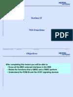 SY1-s15-s16-v12.01-df.ppt