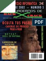 HxC_03.pdf