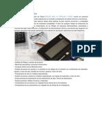 Licitaciones de Obra.docx