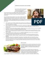 Benefícios do consumo de carne vermelha.docx