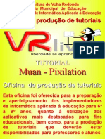 oficina_muan_pixilation_aqueline_mariarosa_dezembro2008.pdf