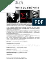Do sintoma ao sinthoma.pdf