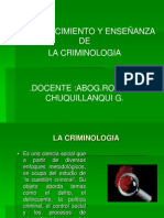 LA CRIMINOLOGIAupla-1.ppt