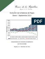 EVOLUCION BALANZA DE DE PAGOS.pdf