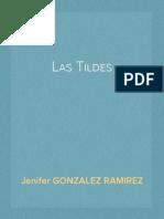 LAS TILDES.docx