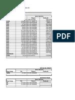 01_Libro Compra_Capacitacion Hechauka 2013.xlsx