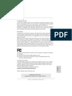 H61M-DGS_multiQIG.pdf