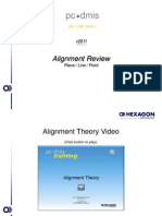 Alignment Review.pdf