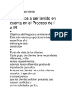 INGIENERIA DE REQUEE.docx