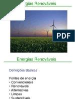 Aula Energia Alternativa AHT.pdf
