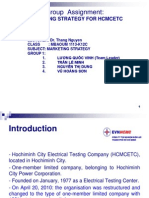 Group 1 - Marketing Strategy for HCM-ETC.ppt