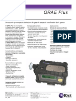 QRAE_Plus_Spanish.pdf
