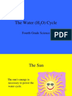 watercyclesedaladd