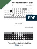 fisica na cozinha.pdf