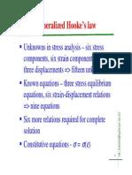 Linear Elastic Solids_5-10