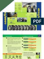 catalogo_linha_produtos_agricolas GODDYEAR 2.pdf