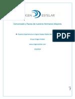221904816-Comunicado-y-Pautas-In-Wapi-Ok.pdf