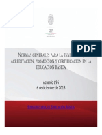acuerdo696.pdf