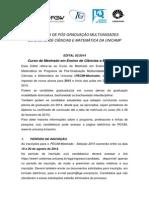 EDITAL-MESTRADO-2015.pdf
