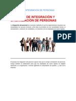 PROCESO DE INTEGRACIÓN DE PERSONAS.docx