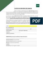 SOLICITUD REVISIÓN EXAMEN.pdf