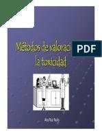 ToxAlim_L7d.pdf