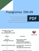 flujogramas.ppt