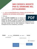 ALCOHOLISMO CRÓNICO.pdf