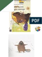 134760564-Libro-Nadie-Quiere-Jugar-Conmigo.pptx