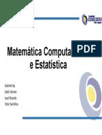 Apresentação_matrizes.pdf