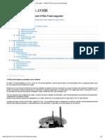 Roura, A. - Maquina de vapor.pdf